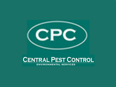 Central Pest Control