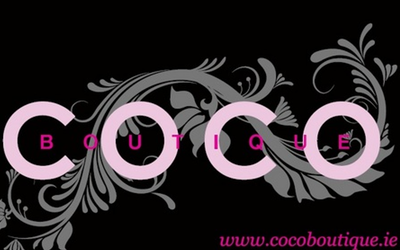 Coco Boutique: Digital Marketing Case Study