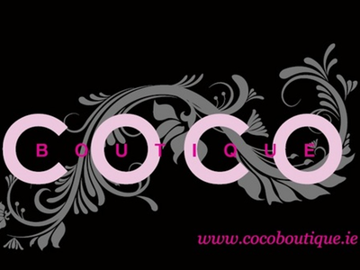 Coco Boutique: Digital Marketing Case Study