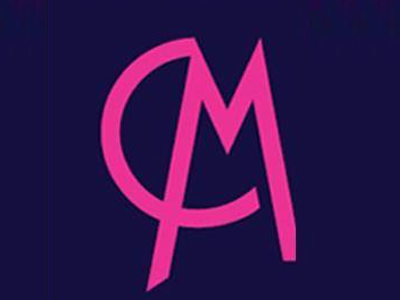 Mademoiselle Boutique