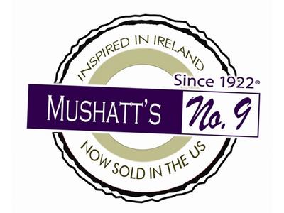 Mushatt's Skincare