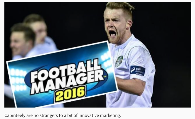the-link-marketing-cabinteely-balls-ie_