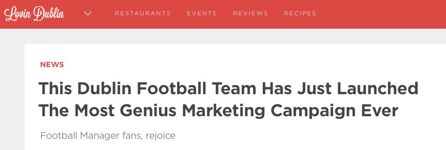 the-link-marketing-cabinteelyfc-lovin-dublin
