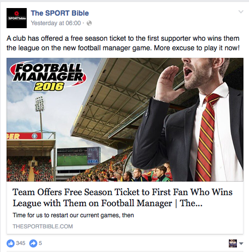 the-sport-bible-cabinteely-fc-the-link-marketing