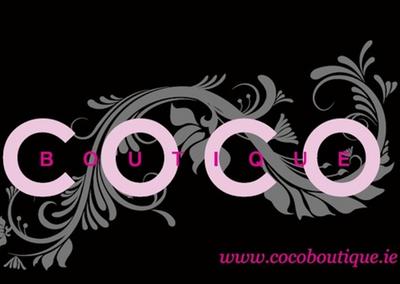 Coco Boutique